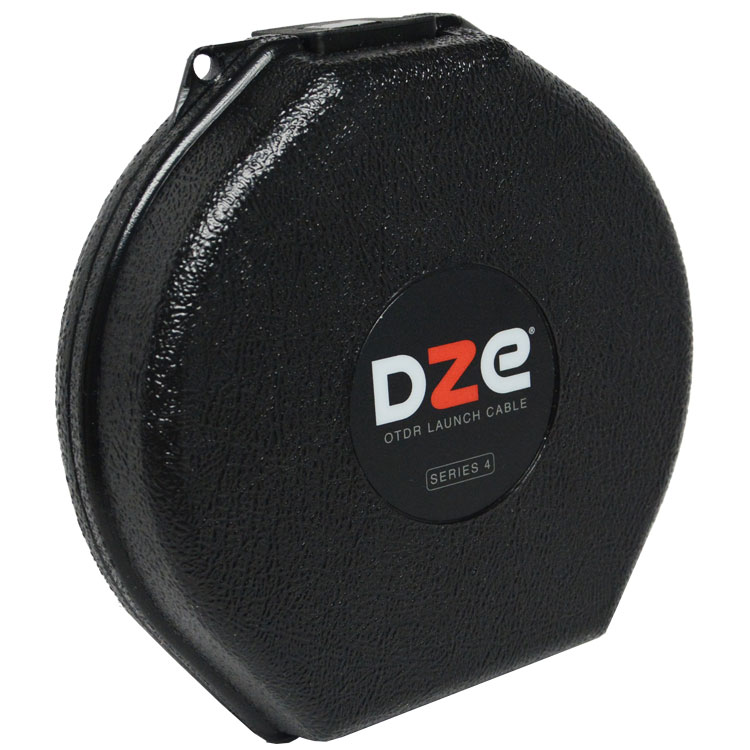 Series 4 DZE® OTDR Launch Cable
