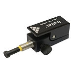 Bullet® Bare Fiber Adapter - QuickSHOT® 2.5mm Ferrule SM